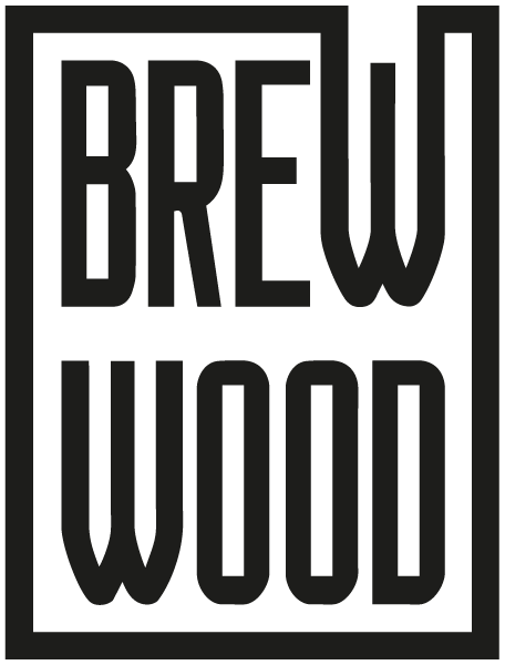 BREWWOOD Craft Brewery